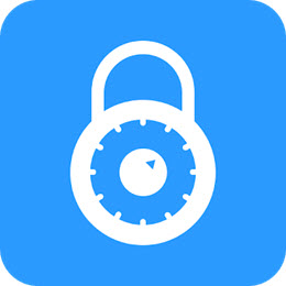 LOCKit for android
