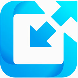 Photo & Picture Resizer for android