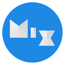 MiXplorer Silver File Manager