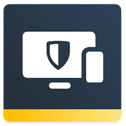 Norton Mobile Security and Antivirus
