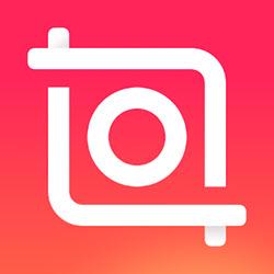 InShot Video Editor & Maker for andrdoid