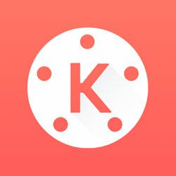 KineMaster Video Editor