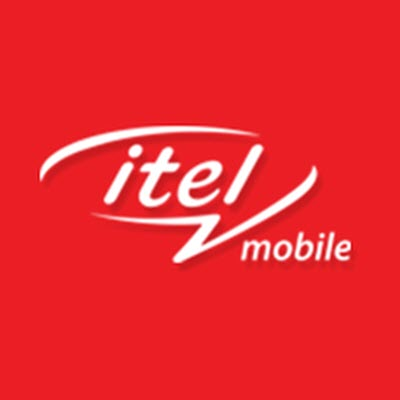 itel mobile phone